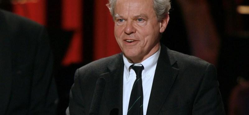 Magyar elnökhelyettese lett az Emberi Jogok Európai Bíróságának