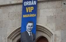 Őrizetben a volt macedón kémfőnök, nehogy megszökjön