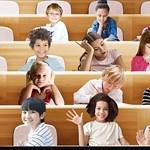 A tanárok, sőt a diákok is kedvelni fogják: új funkció érkezik a Teamsbe