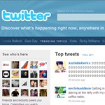 Ezért érdemes hetente többször twitterezni - diákoknak kötelező!