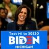 Joe Biden választása –  Kamala Harris, a női Obama