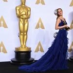 Oscar-díjas színésznő lesz a Marvel első női szuperhőse
