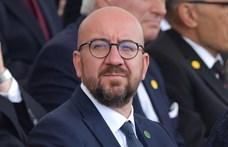 Február végén már dönthetnek a következő EU-költségvetésről