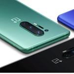 Különleges eszközt vetnének be az olcsóbb OnePlus Nord telefon bemutatásakor