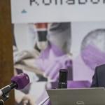 Bonyolódik a választás Békéscsabán: az MSZP is bejelentette polgármesterjelöltjét