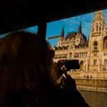 Özönlenek a külföldi turisták Magyarországra
