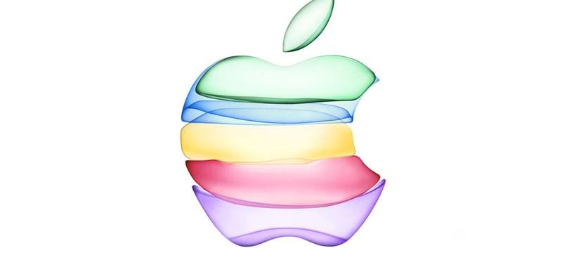 Kiderült az Apple titka: tényleg jön a kütyü, amivel bármit megtalálhatunk
