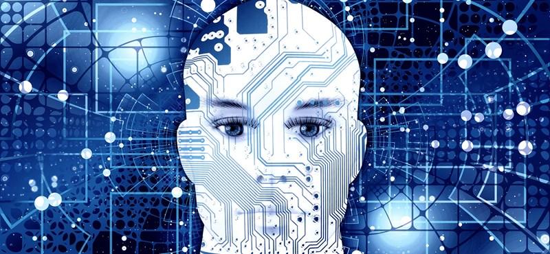 La IA del Pentágono puede decirte lo que va a pasar