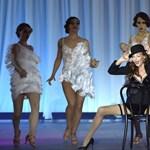 Tom Waits és Nick Cave is írt zenét az énekesnőnek, aki utoljára beszélt Marlene Dietrichhel