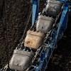 A bányászatot is védelmezi a kormány