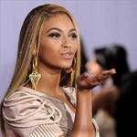 People: Beyonce a világ legszebb nője