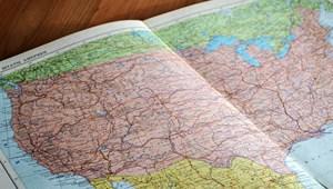 Az év legjobbjai 2020-ból: tesztválogatás a földrajzmágusoknak
