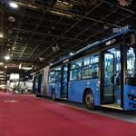 Sajátosan értelmezi a határidőt a 180 buszból 5-öt leszállító magyar gyártó