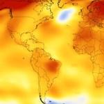 Klímavészhelyzetről szóló törvényjavaslatot nyújtott be az ellenzék