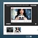 Online videók egyszerű, ám sok funkciót tartogató lementése