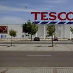 Nagy üzletet ütött nyélbe a Tesco és a Carrefour
