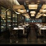 Luxuséttermek ismét féláron a Torkos Csütörtökön
