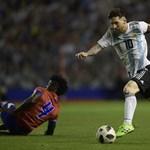 Hány Panamát ér egy Messi?