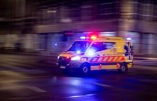 TASZ: Kegyeletsértő az állami lista a koronavírus áldozatairól
