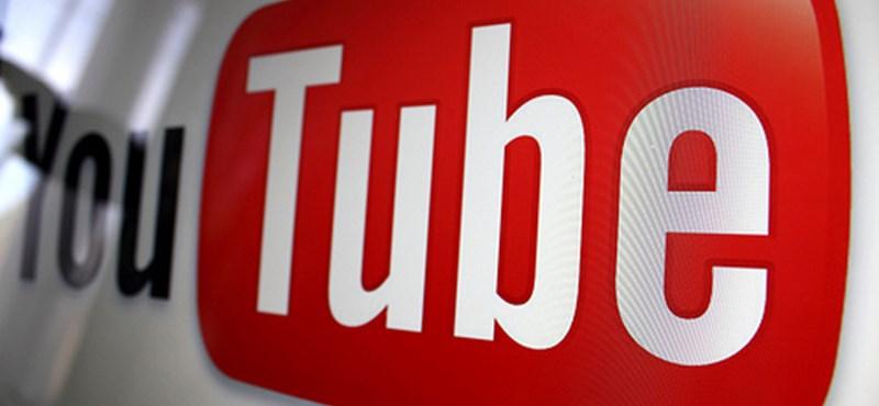 Szokta olvasni a YouTube-os kommenteket? Akkor ennek örülni fog
