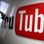 Új törvények jönnek a YouTube-on, komoly szankciókkal