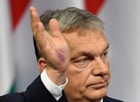 Orbán: Arra készülünk, hogy a koronavírus Magyarországon is megjelenik