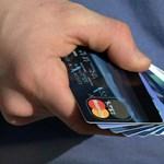 Komoly újítás jön a MasterCard bankkártyáknál