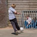 Tuskó, erőszakos osztálytársaid voltak? Három magyar iskolában leszámolnak velük