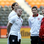 Sevcsenko vs Rooney