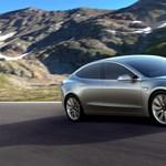 Így ad tanácsot egy ötödikes a Tesla atyjának
