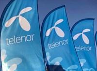 Új díjcsomagok vannak a Telenornál