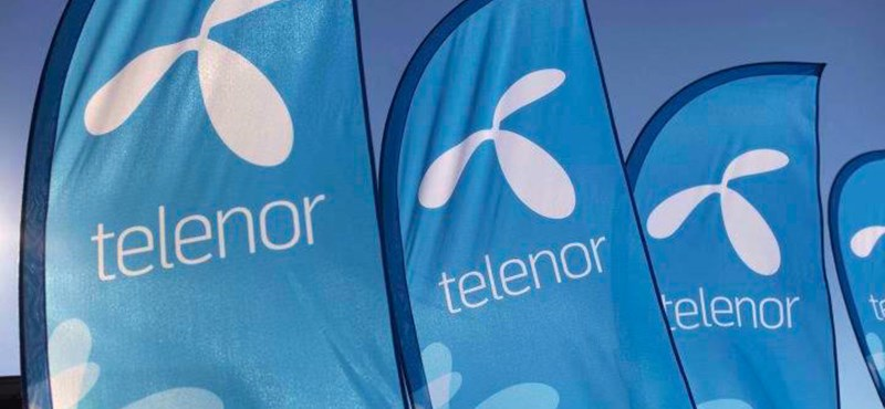 Bedurvult a Telenor: nem elég az áremelés, ezentúl lekapcsolják majd az internetet