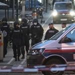 Bécs és Nizza után: erősebb terrorellenes fellépést ígérnek Európa vezetői