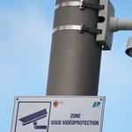 Telepakolták kamerákkal a Kossuth teret és környékét