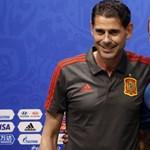 Ramos Kínába szerződne, Perez nem engedi ingyen