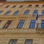 A katolikus egyetemé lesz a Magyar Rádió volt épülete