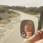 Megdöbbentő YouTube-videóval kampányolnak a lógás ellen