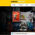 Dotcom nem pihen: a Megaupload 2 után jön a MegaMovie?