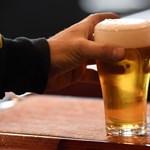Annyira nem tudják eladni a sört a németek, hogy több millió euró értékű nedűt kellett kiönteni