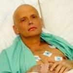 Kétszer is megpróbálhatták megölni Alekszandr Litvinyenkót