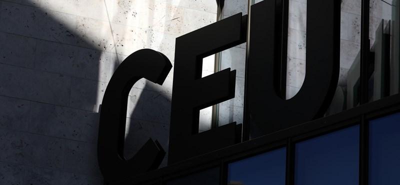 """""""Rendkívül problematikus"""" előírások: a Velencei Bizottság a lex CEU-ról"""