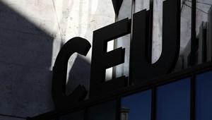 Ausztria is bejelentkezett a CEU-ért: csak Magyarországnak nem kell az intézmény?