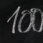 Megvannak a 2020-as ponthatárok: ennyivel lehet bekerülni a 10 legnépszerűbb alapszakra
