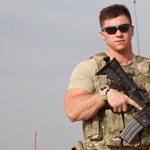 Megszólalt az amerika hadsereg főparancsnoka: egyelőre maradhatnak a transzneműek