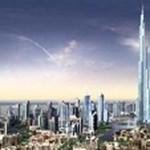 Becsődölhet a Dubaji szupertorony
