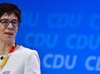 Micsoda siker! A magyar köztévé német kiejtése is bekerült a legkínosabbak közé