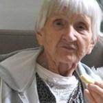 A MÁV Kórházban találták holtan – részletek a 90 éves néni eltűnéséről