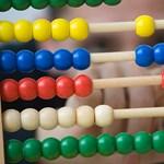 Így változnak a felvételi pontszámítás szabályai 2014-ben: itt az új kalkulátor