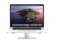 Idén még több Mac gépet fogunk venni, mint tavaly – szól az előrejelzés