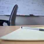 Kirúgásokkal kezdődhet a tanév, a szerencsésebb tanárok ingázhatnak